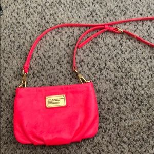 Marc By Marc Jacobs Standard Supply Workwear Bag